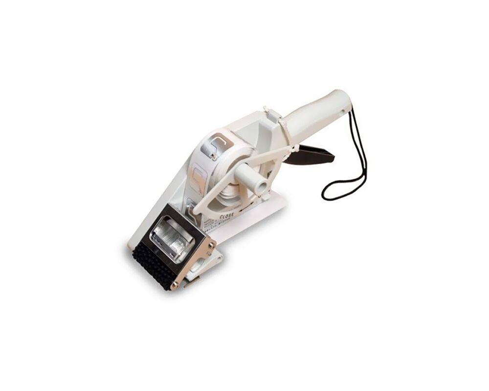 Χειροκίνητη Ετικετέζα Towa APN60 (Πλάτος Ετικετών 25-60mm)
