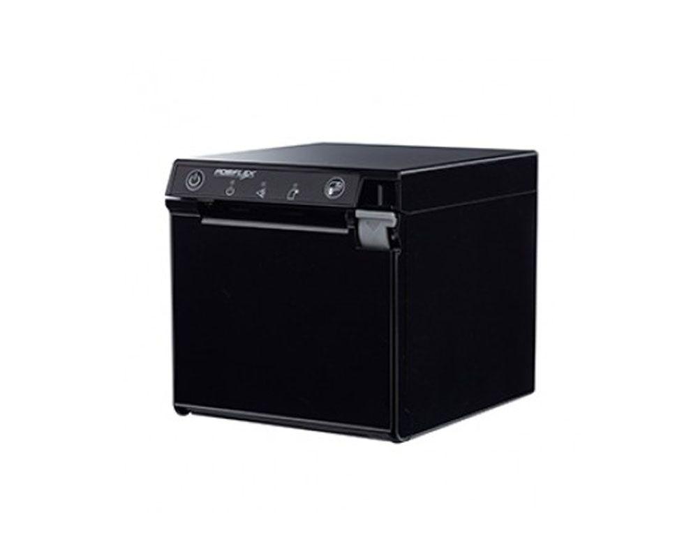 Θερμικός εκτυπωτής AURA PP-7600