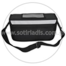 Ισοθερμικές τσάντες delivery