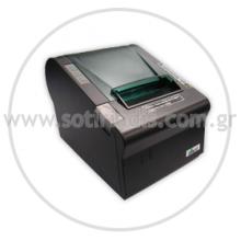 Θερμικοί εκτυπωτές POS