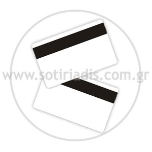 Πλαστικές Κάρτες Εκτυπωτών